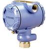 Rosemount 2088 Pressure Transmitter -- View Larger Image