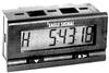 Eagle Signal Controls A103 Time Totalizer -- A103-006