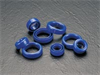 Vinyl O-Rings to protect Tube Ends - VOR SERIES -- VOR-1000 - Image