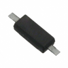 Magnetic, Reed Switches -- 374-1289-2-ND -Image