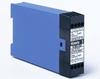EX Isolators Designed for Hazardous Area Application -- WG 25 -- View Larger Image