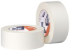 General Purpose, Double-faced adhesive, Flat paper tape, Aggressive rubber-based adhesive, White siliconized flat paper liner -- DF 65