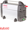 DIVAC Three Stages Diaphragm Vacuum Pumps -- DIVAC 1.4 HV3C-Image