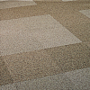 BCF (Bulked Continuous Filament) Nylon for Carpet Applications - Image