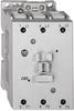 IEC 60 A Contactor -- 100-C60DQ00