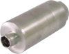 High Range Pressure Transducer, 0-5 VDC Output -- Model XPIH-1V