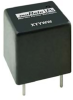 Pulse Transformers -- 1007C-ND - Image