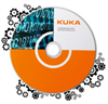 RoboTeam application software -- KUKA.CR.MotionCooperation