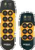 DRC Radio Remote Control System -- DRC-DC