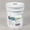 3M Fast Tack 1000NF Water Based Adhesive Purple 5 gal Pail -- 1000NF PURPLE 5GL PAIL -Image