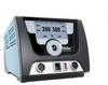 Soldering, Desoldering, Rework Products -- T0053420699N-ND -Image
