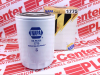 OIL FILTER SPIN ON CELLULOSE MEDIA 20MICRON 7-9GPM -- FIL1775
