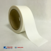 Bemis 3218 Adhesive Film -- View Larger Image