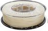 3D Printing Filaments -- 1528-2023-ND - Image