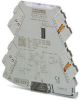 Narrow Signal Duplicator