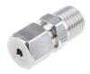 Temperature Sensor Accessories -- 1235569 -Image