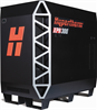 Plasma System -- XPR300
