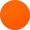 Norton SG Blaze R980 PSA Cloth Discs -- 66254416167 - Image