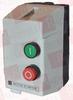SHAMROCK LE1D123F6308 ( MOTOR STARTER 110/60VAC ) -Image