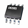 PMIC - LED Drivers -- 31-AL8843QSP-13DKR-ND -Image