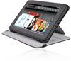 Amazon Kindle Fire Premium KICKSTAND Case -- AK-362