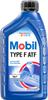 Mobil Type F ATF