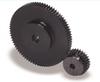 DP Spur Gears -- ZTSI-648