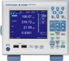 Mid-Range Power Analyzer -- WT500
