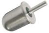 Metal Cased Tilt Switch -- CM3000-0 - Image