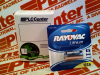 RAYOVAC RL123A-1 ( PHOTO LITHIUM CARDED 123A 1-PACK- 3.0 VOLT )