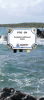 PT12-BV Barometric Compensator/Vacuum Sensor