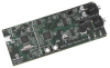 MPLAB Starter Kit for dsPIC DSCs -- 88M9289