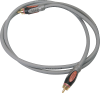 4 ft Digital Coax Audio Cable -- 8409666