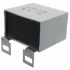 Film Capacitors -- 399-6249-ND - Image