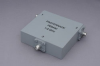 50 Ohm SMA Circulator Operating From 1000 MHz To 2000 MHz And 10 Watts With 18 dB Isolation -- PE8400