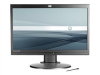 HP Compaq L2105tm 21.5in Widescreen LCD Touchscreen Monitor -Smart Buy -- EM891A8#ABA