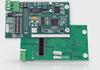 ProtoConnect Semi-Custom Protocol OEM Board - Image