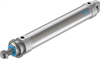 DSNU-50-250-PPS-A Round cylinder -- 559323 -Image