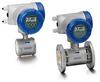 Electromagnetic Flowmeter -- OPTIFLUX 7300 C - Image