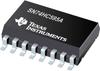 SN74HC595A 8-BIT SHIFT REGISTER/LATCH 3-STATE SIPO -- SN74HC595ANSRE4