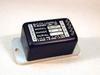 High Performance Linear Accelerometers -- SA-107AIHP. - Image