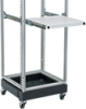 Frame Pull-out Shelf -- PFSHP66 - Image