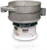 Vibratory Round Separator, Gyra-Vib® MR Series