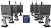 Multi-WorkStation System