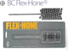 The Flex-Hone® Tool -- BC 8mm