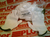 WINDSOR 240PR/BX ( GLOVES COTTON-POLY WASHABLE SMALL PRICE PER 12 PR ) -Image