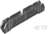 Ribbon Cable Connectors -- 1-111008-0 - Image