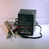 NTX7 NiCd Battery Charger