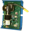 Current to Pressure Transmitters