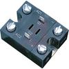 Module Power, 100A, 1600V, 3PH Bridge -- 70130650